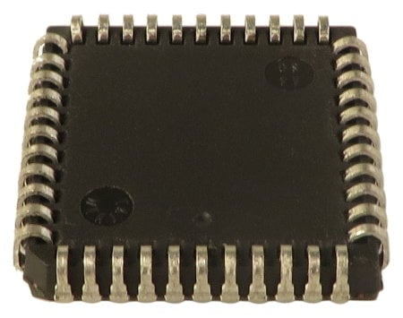 Line 6 45-01-0004  EPROM IC for FBV Shortboard MKII 45-01-0004