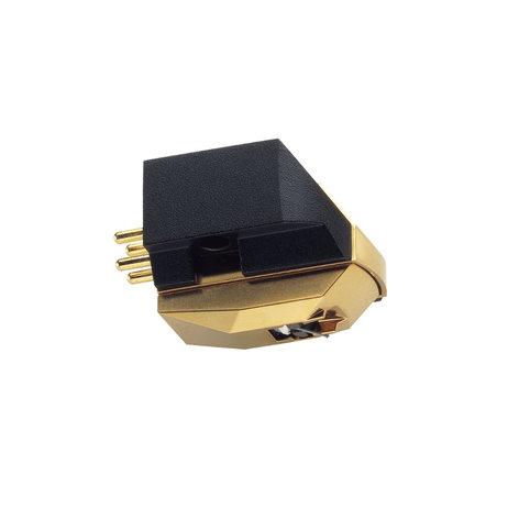 Audio-Technica OC9ML/II Cartridges/Styli OC9ML/II