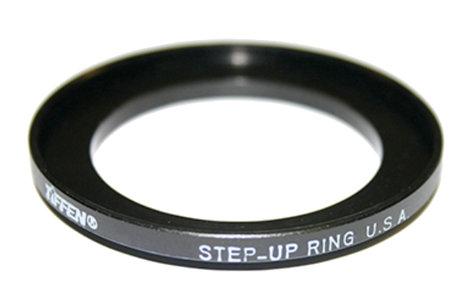 Tiffen 7277SUR  72 to 77 Step Up Ring 7277SUR