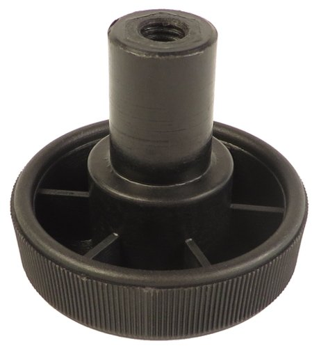 On-Stage Stands 98039 Clutch Knob for LS/SS7770 98039