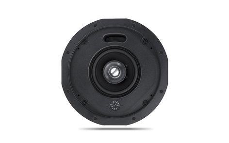 """Denon DN-104S  4"""" Ceiling Speaker (Each)  DN-104S"""