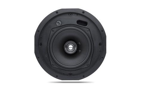 """Denon DN-106S 6"""" Ceiling Speaker (Each) DN-106S"""