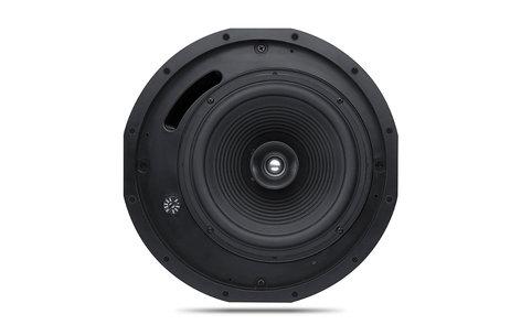 """Denon DN-108S 8"""" Ceiling Speaker (Each) DN-108S"""