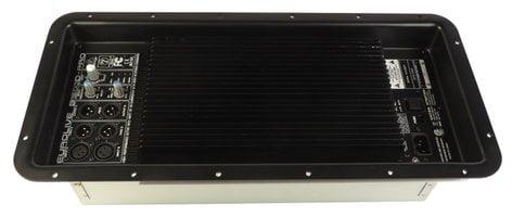 Behringer Q04-95502-00000  Amp Module for B1500D Q04-95502-00000