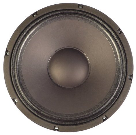 "QSC XD-000004-00  12"" Woofer for KLA12 XD-000004-00"
