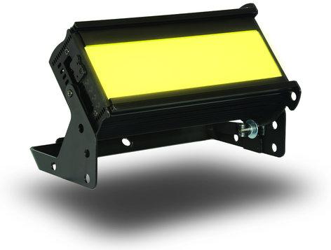 Chroma-Q Studio Force V 12 Phosphor DC 12 Battery-Powered Extreme Output Variable White Phosphor LED Fixture CHSFVPDC12N
