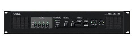 Yamaha RSio64-D I/O Box, Dante/Mini RSIO64-D