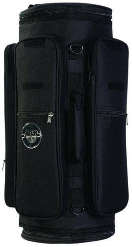 Sabian SSB362 The 362 Stick Bag SSB362