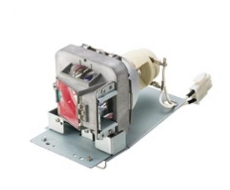 Vivitek 5811119560-SVV  240W Replacement Lamp for DW882ST Projector 5811119560-SVV