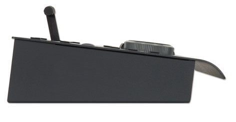 JLCooper ES-SLOMO J RS-422 Universal Instant Replay Controller ES-SLOMOJ-RS422