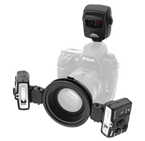 Nikon 4803 R1C1 Wireless Close-Up Speedlight System 4803-NIKON