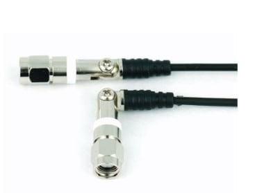 Lectrosonics AMJ-22 Antenna, Jointed SMA Connector  AMJ22