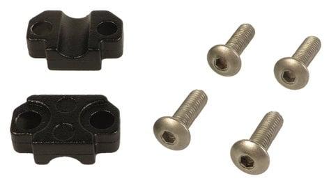 Manfrotto R540,30  (2) Plug Set for 540ART R540,30