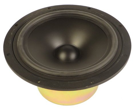 "Behringer X77-60800-00045  8"" Woofer for B2031 and B2031A X77-60800-00045"