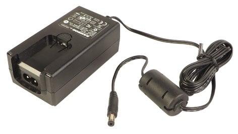 Samson 7-411-XP106-918 AC Adaptor for XP106 and XP40iw 7-411-XP106-918