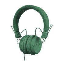 Reloop RHP-6  Closed-Back On-Ear DJ Headphones RHP-6