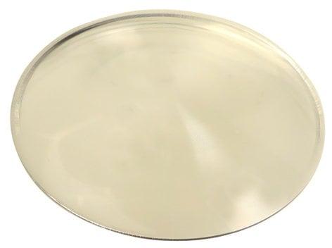 ADJ Z-3015000335 Frensel Lens for Revo Rave and REV520 Z-3015000335