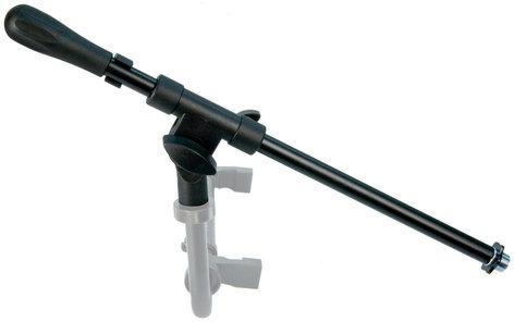 "Audix BOOM CG 12"" Boom Arm for CabGrabber, CabGrabber XL BOOMCG"