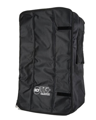 RCF AC COVER TT5-A Cover for TT5A  COVER-TT5A