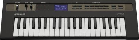 Yamaha REFACE-DX reface DX 37-Key FM Synthesizer REFACE-DX