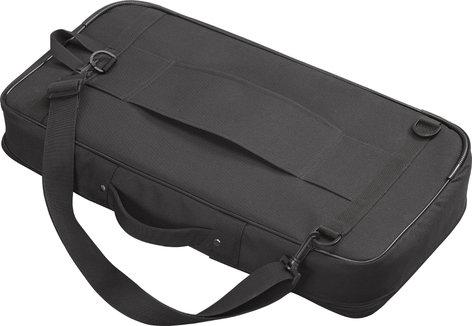 Yamaha SC-reface Gig Bag for reface Series Keyboards REFACE-BAG