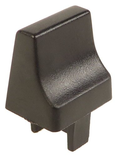 Casio 10425633  Black Fader Knob for XW-P1 10425633