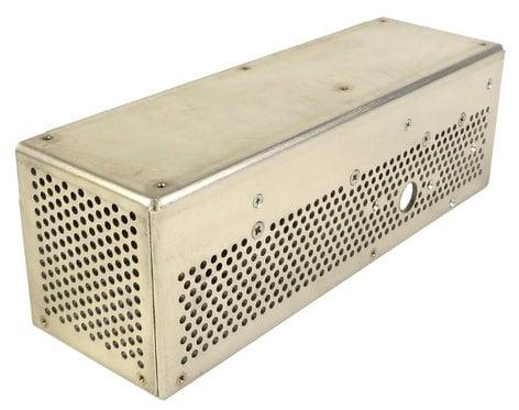 Behringer Q05-A2E01-09453 Amp Module for Eurolive B212D, B215D, B312D, B315D Q05-A2E01-09453