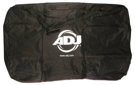 ADJ EVENT-BAG Event Bag for Facade EVENT-BAG