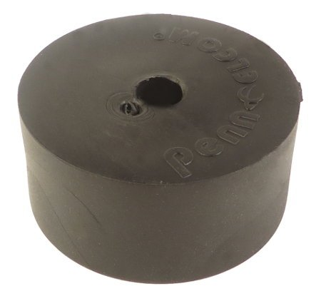 Blackstar Amps MMRUB01011 Rubber Foot for S1200 MMRUB01011