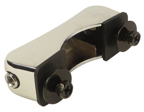 """Pearl Drums NCL55 5.5"""" Bridge Lug for ELX and Export NCL55"""
