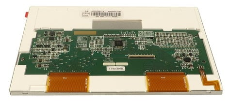 Behringer S25-00000-23108 LCD Display for X32 and X32 COMPACT S25-00000-23108
