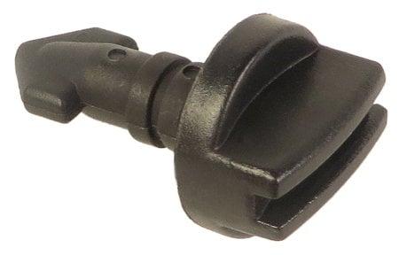 Samson 8-20210130 Mixer Lock Knob for XP150 8-20210130
