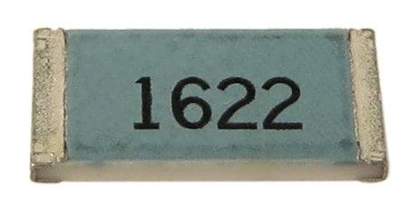 Peavey 30200416  16.2K Ohm SMD Resistor 30200416