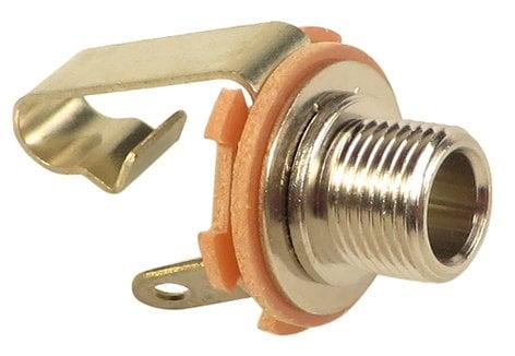 Peavey 31466001 5-Pin Phone Jack for Escort 2000 31466001