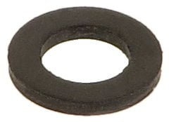 Teac 9A04334500  Split Washer for V-377 and 414 MKii 9A04334500