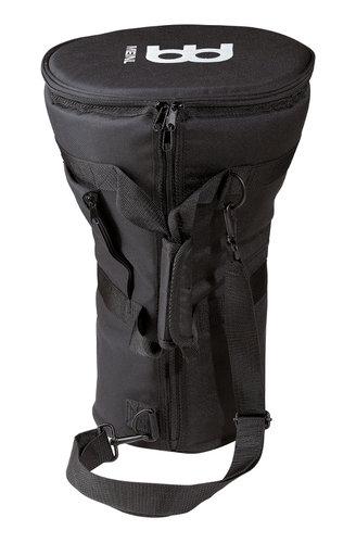 Meinl Percussion MDOB  Medium Doumbek Bag in Black MDOB