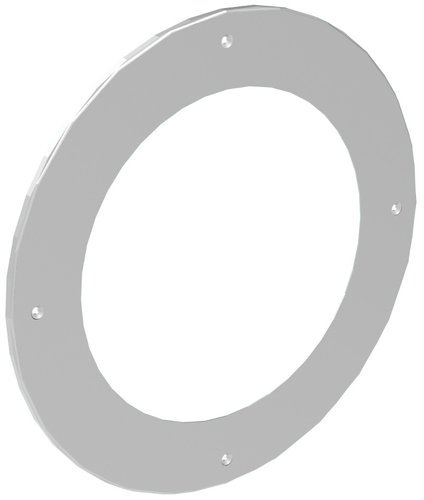 Community D6-CATR Can Adapter / Trim Ring for D6 Ceiling Speaker D6-CATR