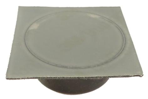 Electro-Voice F.01U.151.321  Rubber Foot for EVID-12.1P F.01U.151.321