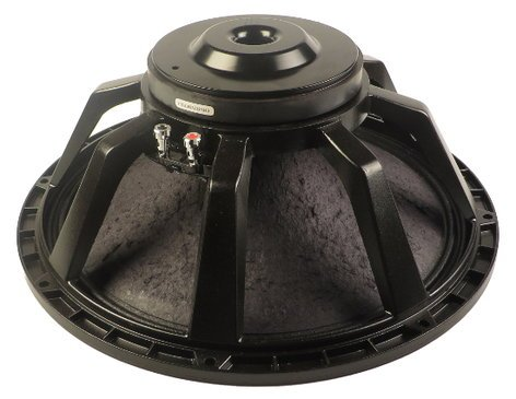 "Electro-Voice F.01U.275.604  18"" Woofer for EV Eliminator i Sub F.01U.275.604"