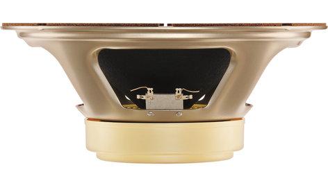 "Celestion G12M-65 Creamback 12"" 65W Ceramic Magnet Guitar Speaker P-A-G12M-65"