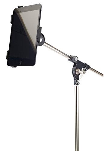 K&M Stands 19713  iPad Mini Stand Holder 19713