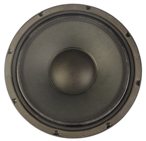 Renkus-Heinz SSL12-14F  Woofer for CF/CFX121 and CF/CFX121M SSL12-14F