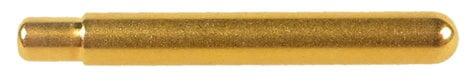 Sennheiser 044318  XLR Pin 1 for MKH-60 044318