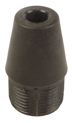 Audio-Technica 037201460  Cable Bushing for ATM75 037201460