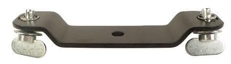 ADJ Z-ACCU-B-NS  Omega Bracket for Accu Spot and Fog 1000 Z-ACCU-B-NS