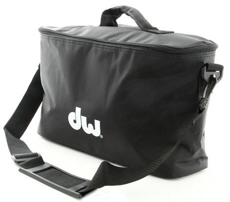 DW DSCP401-L  Gig Bag for Single DW Kick Pedal DSCP401-L