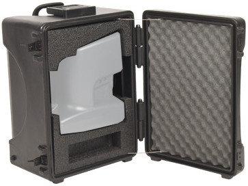Anchor HC-ARMOR24-MV  Hard Case for MegaVox Pro HC-ARMOR24-MV