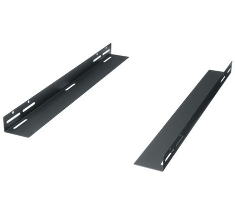 """Middle Atlantic Products CSA-18  18"""" Deep Chassis Support Brackets CSA-18"""