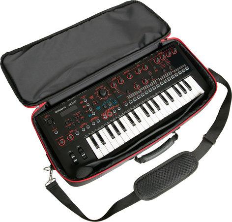 Roland CB-JDXi Carry Bag for JD-Xi Synthesizer CB-JDXI