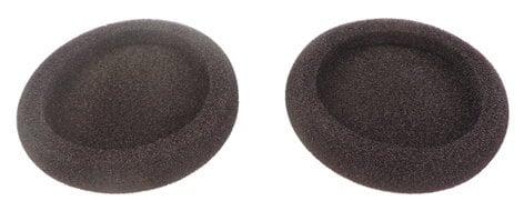 Sennheiser 089331 Pair of Black Earpads for MS100, PS100, PX80 089331